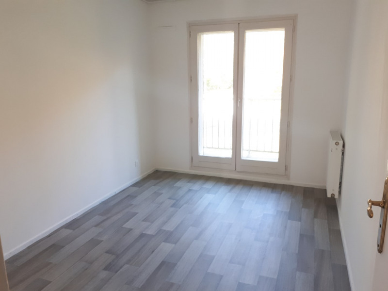 Vente appartement Lomme 125 000€ - Photo 3