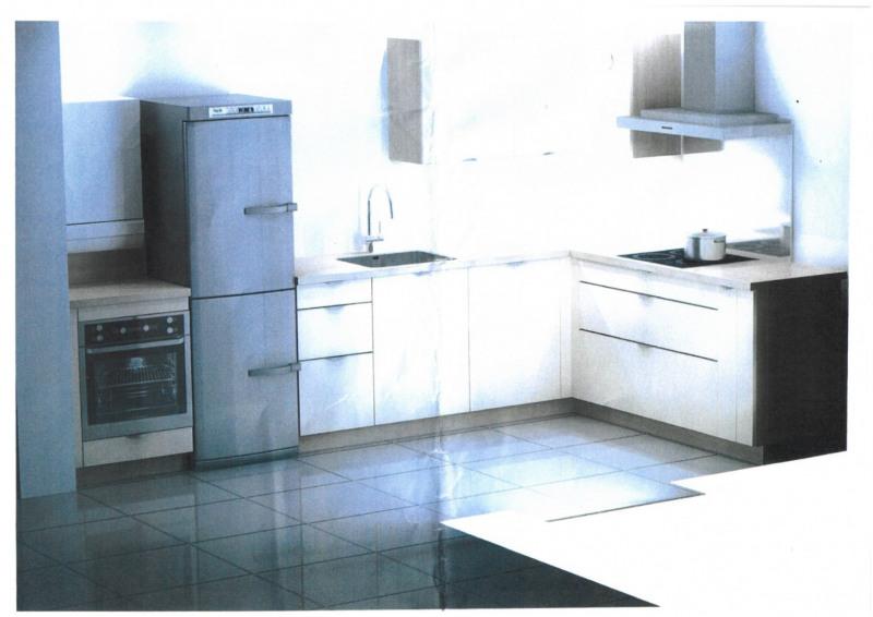 Location appartement Fréjus 915€ CC - Photo 4