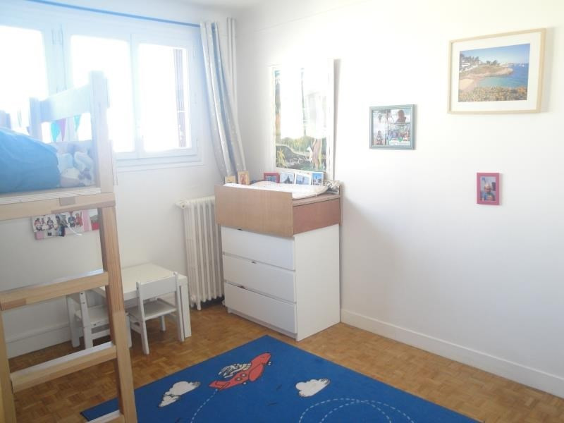 Sale apartment Colombes 285 000€ - Picture 5