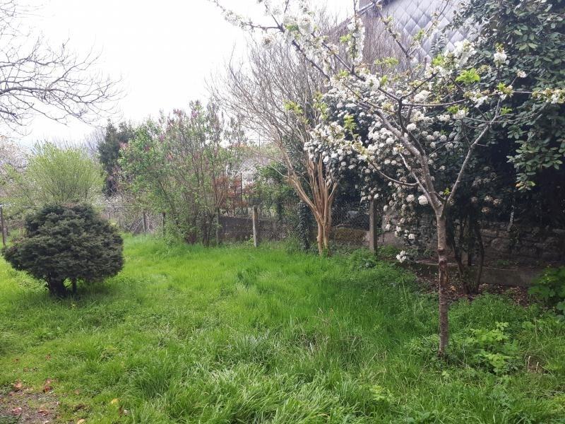 Rental house / villa Aiguefonde 600€ CC - Picture 10