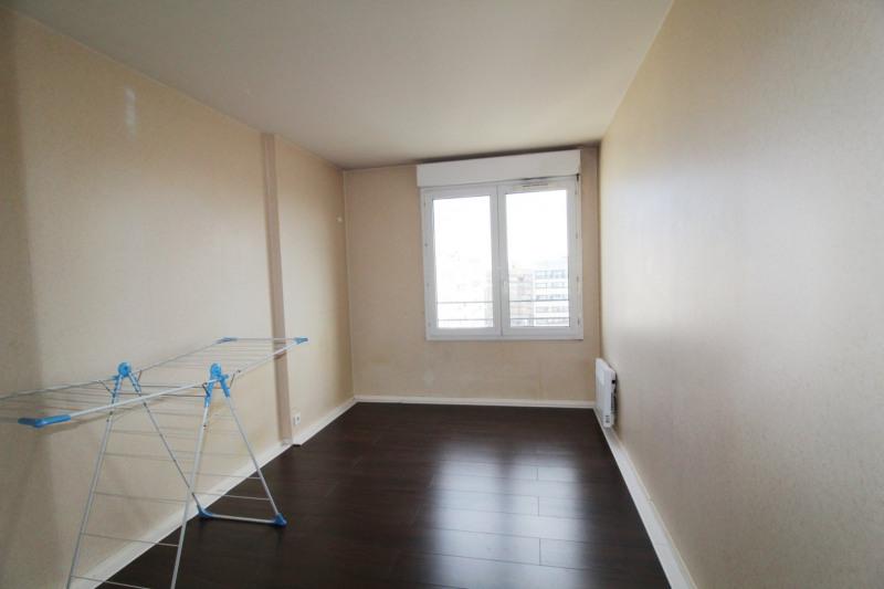 Location appartement Montigny le bretonneux 1093€ CC - Photo 5