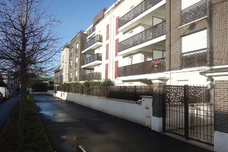 Locação apartamento Athis mons 699€ CC - Fotografia 1