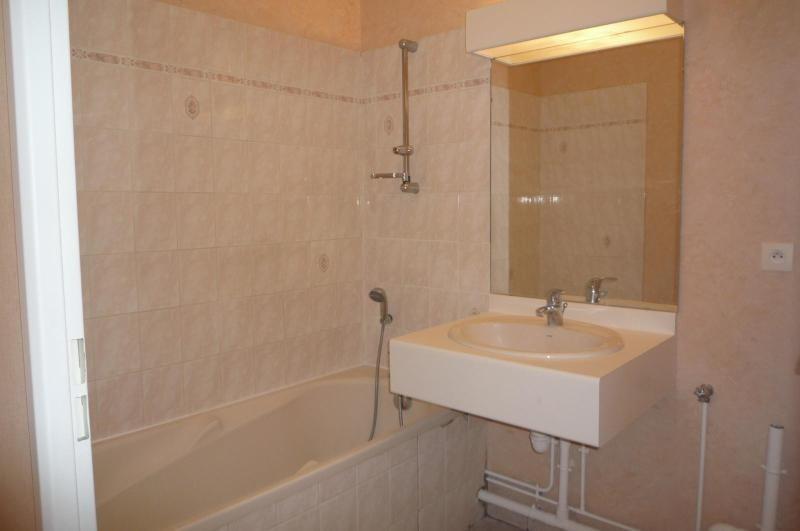 Location appartement Dijon 730€ CC - Photo 5