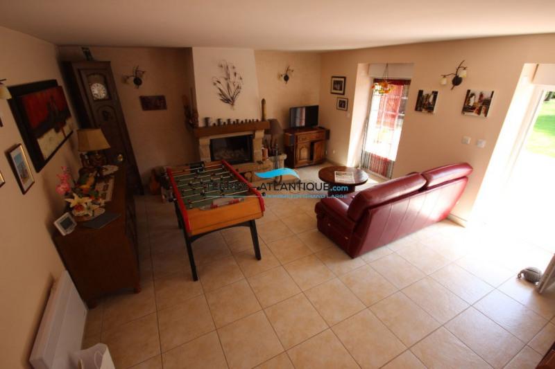 Venta  casa Scaer 262500€ - Fotografía 5