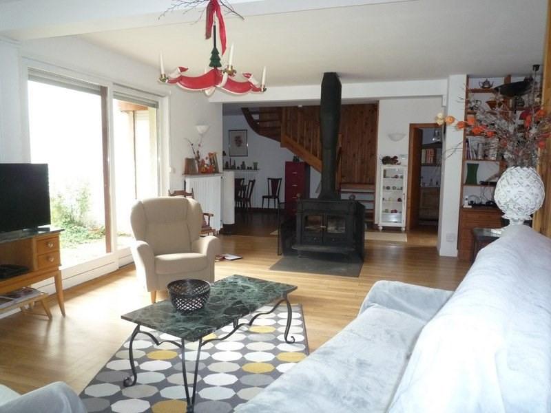 Sale house / villa Le chambon sur lignon 272000€ - Picture 8