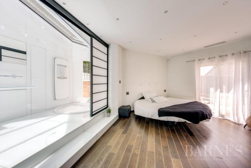 Deluxe sale house / villa Vourles 1250000€ - Picture 11