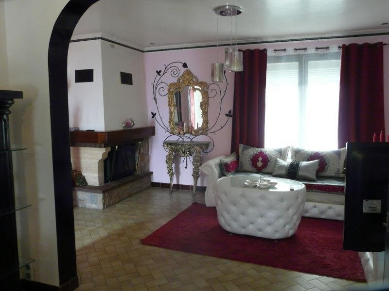 Vente maison / villa Cognac 160 000€ - Photo 6