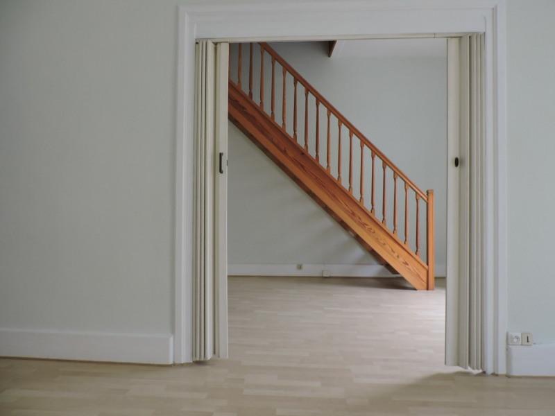 Rental apartment Agen 550€ CC - Picture 3