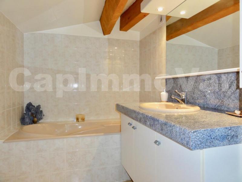 Vente appartement La cadiere-d'azur 219000€ - Photo 10
