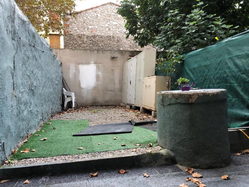 Sale apartment Marseille 69000€ - Picture 9