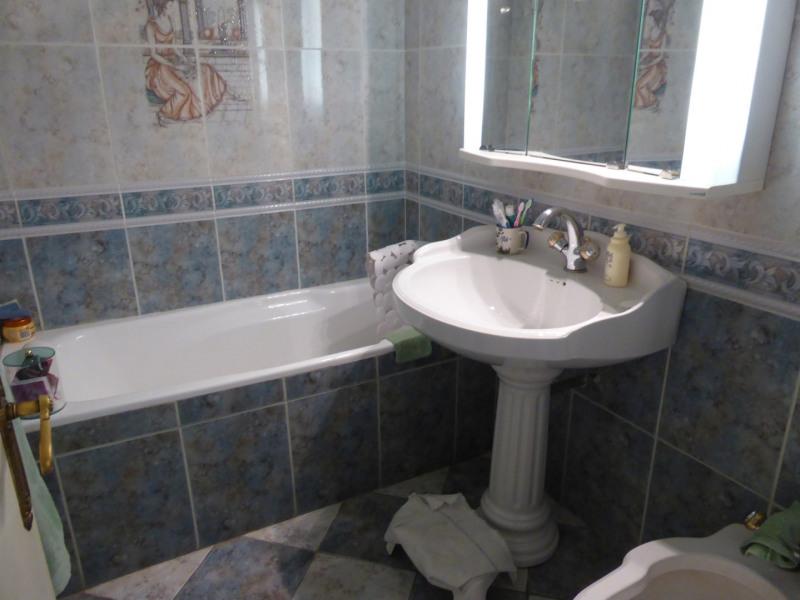Vente appartement Plan de cuques 219000€ - Photo 7