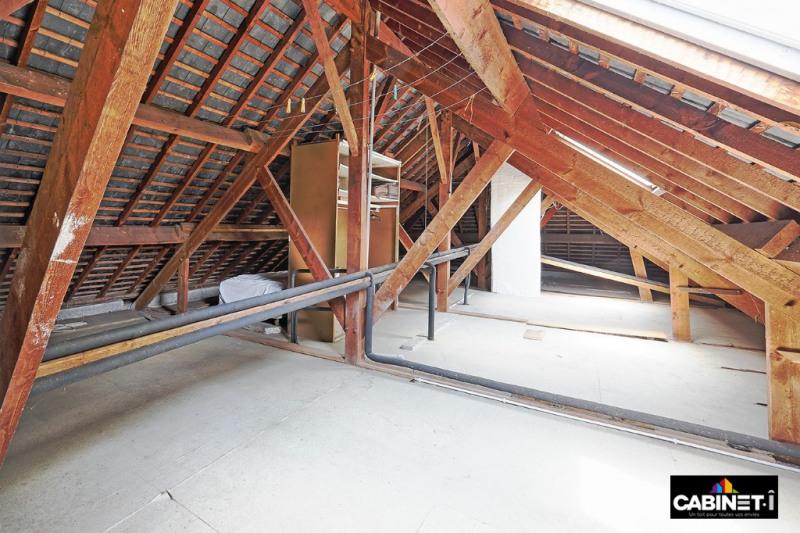 Sale house / villa Vigneux de bretagne 325900€ - Picture 11