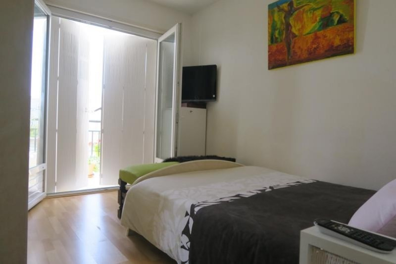 Vente appartement Royan 232100€ - Photo 8