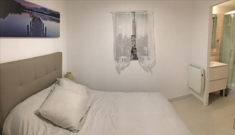 Rental apartment Fontainebleau 860€ CC - Picture 3