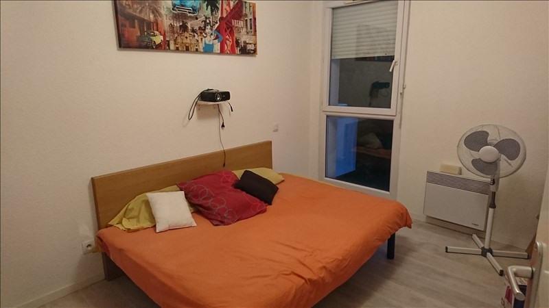 Location appartement Bordeaux 880€ CC - Photo 3