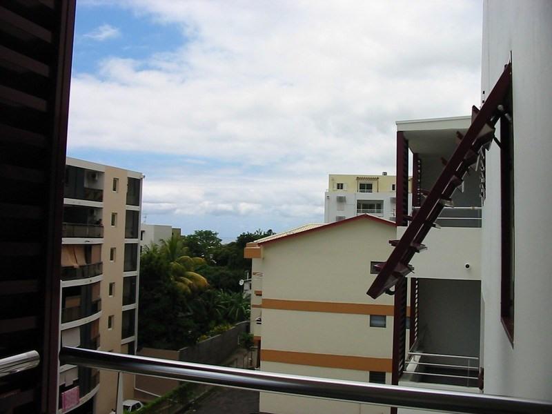Location appartement St denis 590€ CC - Photo 12