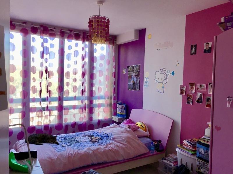 Verkoop  appartement St ouen l aumone 255000€ - Foto 7