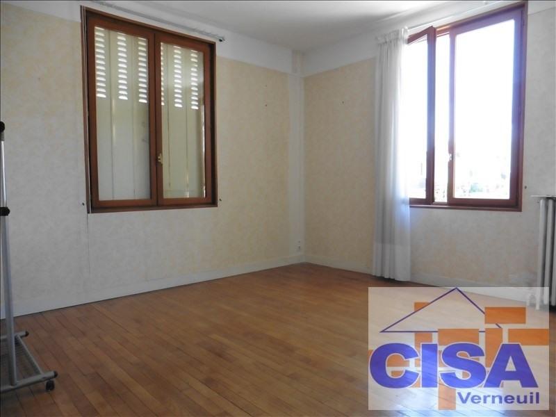 Vente maison / villa Rieux 218000€ - Photo 5