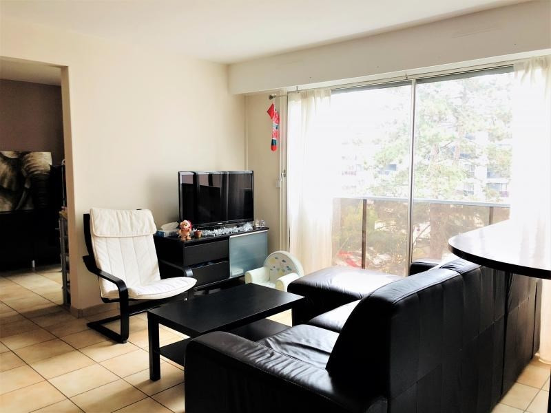 Vente appartement St leu la foret 199 000€ - Photo 4