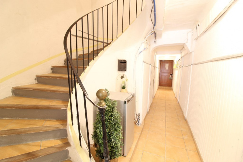 Venta  apartamento Sollies pont 97200€ - Fotografía 6