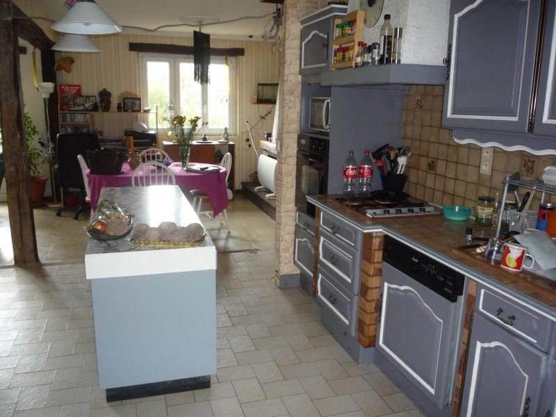 Vente maison / villa Châlons-en-champagne 148000€ - Photo 5