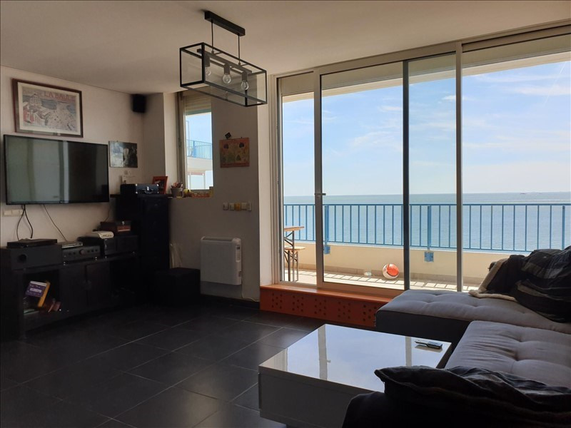 Sale apartment La baule 497 000€ - Picture 4