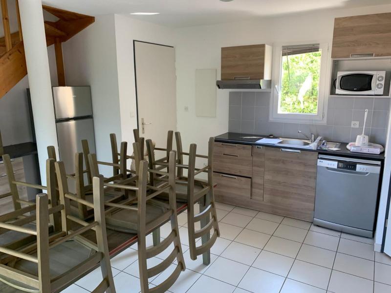 Sale house / villa Saint-geniez-d_olt 57350€ - Picture 1