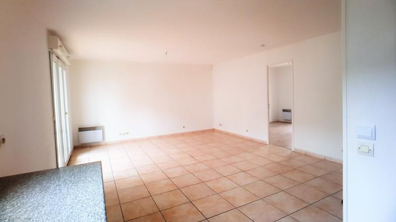 Sale building Pontault combault 799000€ - Picture 4