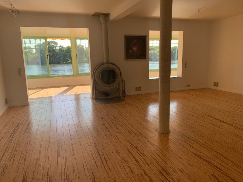 Verkoop  huis Villennes sur seine 880000€ - Foto 3