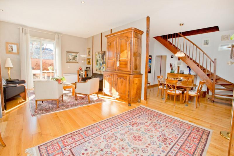 Sale house / villa Tarbes 350700€ - Picture 1