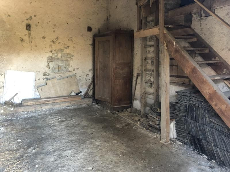 Vente maison / villa Aunay en bazois 18000€ - Photo 10