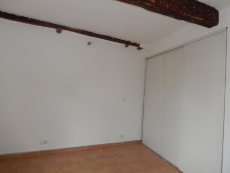 Rental apartment Callas 550€ CC - Picture 5