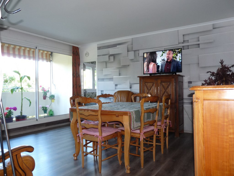 Vente appartement Royan 190800€ - Photo 2