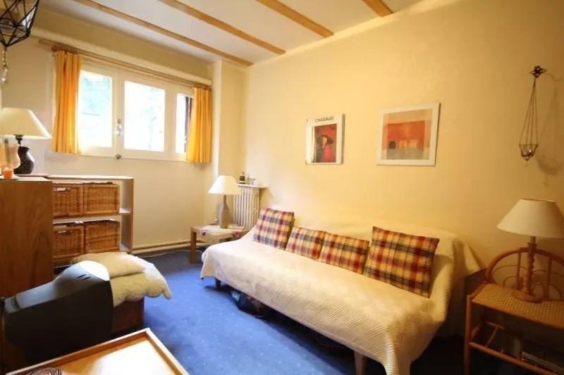 Vente appartement St germain en laye 128000€ - Photo 1