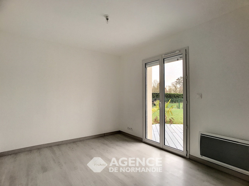 Vente maison / villa Bernay 250000€ - Photo 6