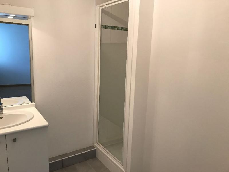 Rental apartment Colomiers 617€ CC - Picture 5