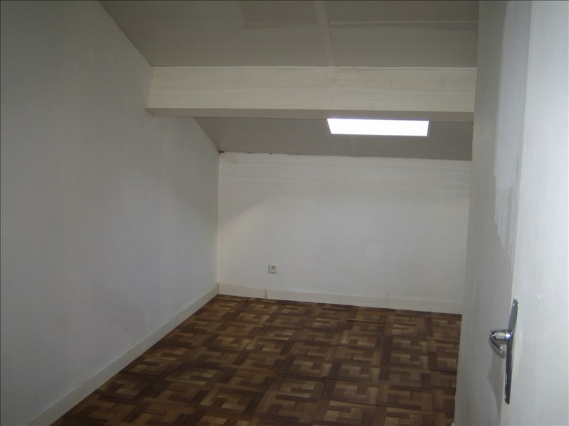 Location maison / villa Grun 468€ CC - Photo 6