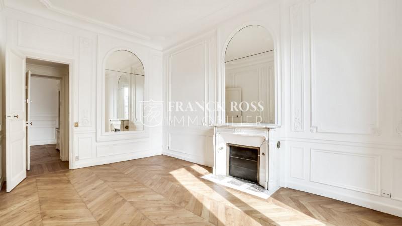 Alquiler  apartamento Paris 8ème 3968€ CC - Fotografía 10