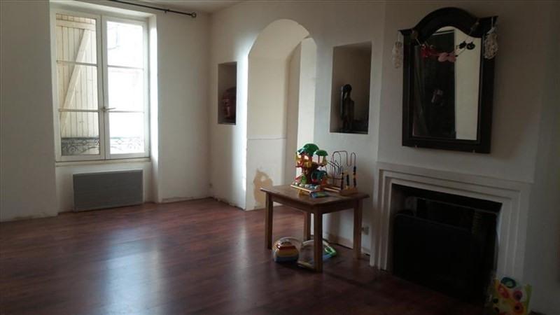 Venta  casa Saacy sur marne 159000€ - Fotografía 4