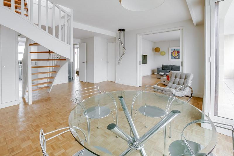 Location appartement Neuilly-sur-seine 4000€ CC - Photo 3