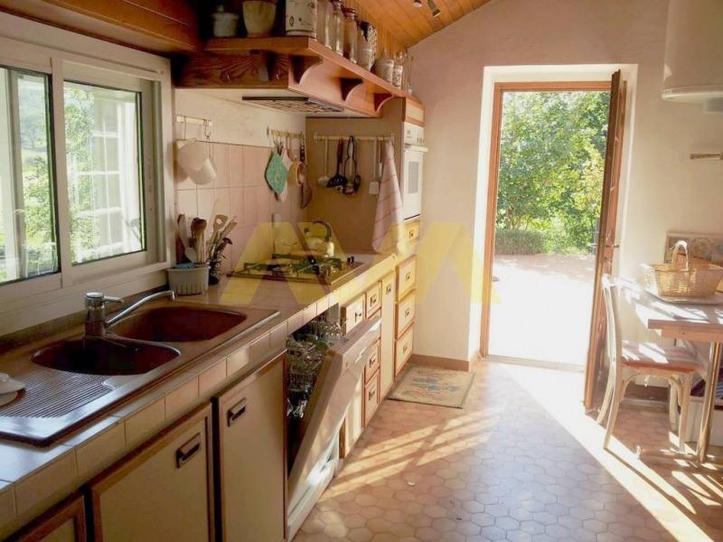 Sale house / villa Mauléon-licharre 165000€ - Picture 2