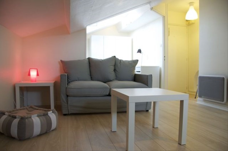 Location appartement Ecully 537€ CC - Photo 2