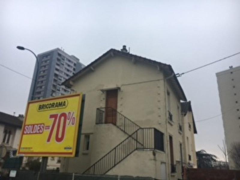 Produit d'investissement immeuble Epinay sur seine 570000€ - Photo 2