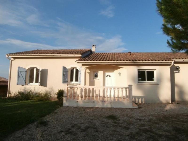Sale house / villa Perigueux 223000€ - Picture 1