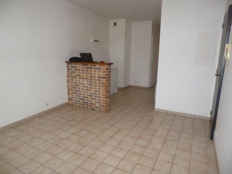 Vente appartement Nogent le roi 87200€ - Photo 1