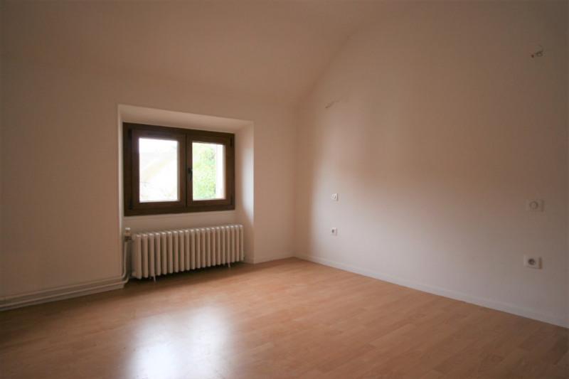 Investment property house / villa Bois le roi 312000€ - Picture 7