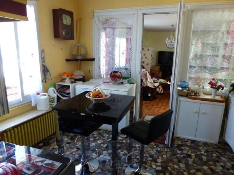 Vente maison / villa Merignac 247500€ - Photo 2