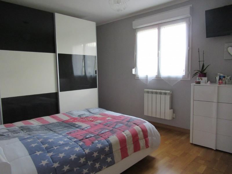 Sale house / villa Cideville 235000€ - Picture 10