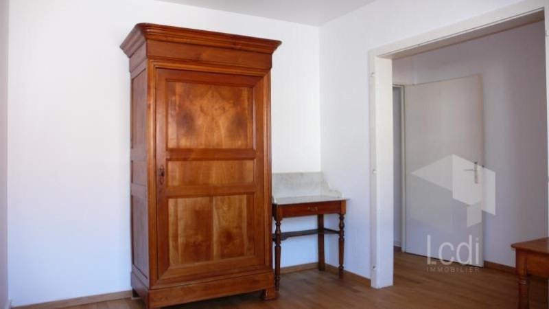 Vente appartement Strasbourg 412000€ - Photo 4