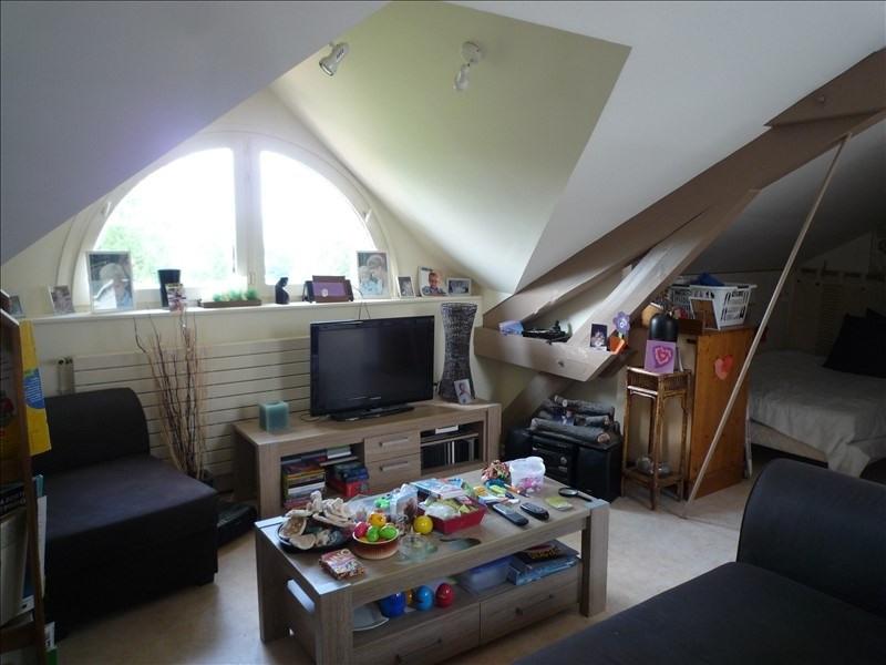 Sale house / villa Vienne 395000€ - Picture 8